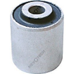 2001 Audi A4 Control Arm Bushing Mevotech found on Bargain Bro India from JC Whitney for $27.81