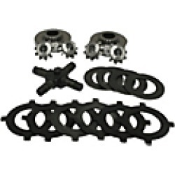 1984 Dodge D250 Spider Gear Kit Yukon Gear & Axle found on Bargain Bro India from JC Whitney for $511.07