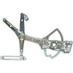1993 Mercedes Benz 300SD Window Regulator APA/URO Parts found on Bargain Bro India from JC Whitney for $140.65