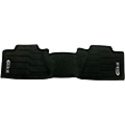 2003 Dodge Durango Floor Mats Lund found on Bargain Bro India from JC Whitney for $154.70