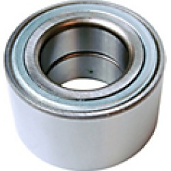 2012 Ford Escape Wheel Bearing Mevotech found on Bargain Bro India from JC Whitney for $96.97
