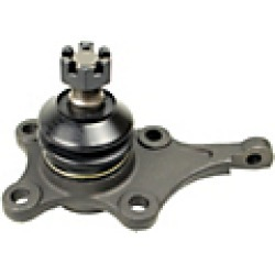 1989 Toyota Van Ball Joint Mevotech found on Bargain Bro India from JC Whitney for $47.06
