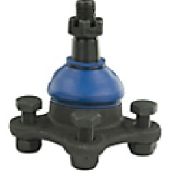 2002 Isuzu Trooper Ball Joint Mevotech found on Bargain Bro India from JC Whitney for $60.17