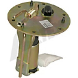 1995 Mitsubishi Galant Fuel Pump Airtex found on Bargain Bro India from JC Whitney for $326.29