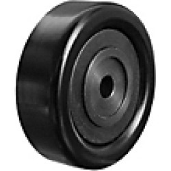 2009 Mitsubishi Galant Accessory Belt Idler Pulley Dayco found on Bargain Bro India from JC Whitney for $132.21