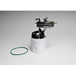 2006 Chevrolet Avalanche 2500 Fuel Pump AC Delco found on Bargain Bro India from JC Whitney for $491.35