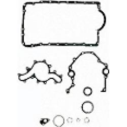 2000 Mazda B4000 Lower Engine Gasket Set Fel Pro found on Bargain Bro India from JC Whitney for $94.14