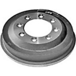 2006 Chrysler Sebring Brake Drum Bendix found on Bargain Bro India from JC Whitney for $52.32