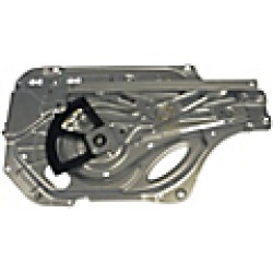 2008 Kia Amanti Window Regulator Dorman found on Bargain Bro India from JC Whitney for $204.80