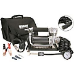0 Portable Air Compressor Viair