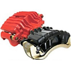 2007 Lexus GS430 Brake Caliper Centric found on Bargain Bro India from JC Whitney for $95.57