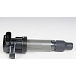 2009 Cadillac SRX Ignition Coil AC Delco found on Bargain Bro India from JC Whitney for $119.20