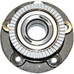 2001 Cadillac Catera Wheel Hub GMB found on Bargain Bro India from JC Whitney for $121.83