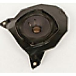 2006 GMC Yukon XL 1500 Speaker AC Delco found on Bargain Bro India from JC Whitney for $151.87