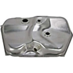 1989 Toyota Tercel Fuel Tank Dorman found on Bargain Bro India from JC Whitney for $319.18