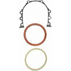 1984 Volvo 242 Rear Main Seal Fel Pro found on Bargain Bro India from JC Whitney for $48.02