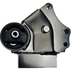 2004 Kia Spectra Motor Mount Beck Arnley found on Bargain Bro India from JC Whitney for $108.86