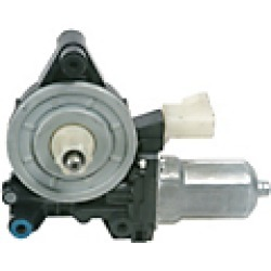 2009 Buick LaCrosse Window Motor A1 Cardone found on Bargain Bro India from JC Whitney for $170.81