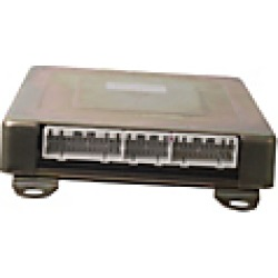 1994 Mitsubishi Galant Engine Control Module A1 Cardone found on Bargain Bro India from JC Whitney for $566.03