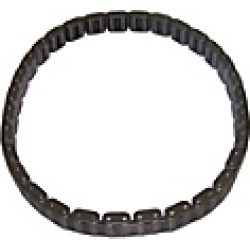 1983 Jeep Cherokee Timing Chain Crown Automotive