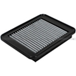 2003 Mitsubishi Galant Air Filter aFe found on Bargain Bro India from JC Whitney for $85.00