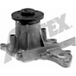 1997 Toyota Celica Water Pump Airtex found on Bargain Bro Philippines from JC Whitney for $76.04