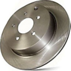 2016 BMW Z4 Brake Disc Centric found on Bargain Bro India from JC Whitney for $45.94