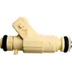 2005 Mercedes Benz C55 AMG Fuel Injector Bostech found on Bargain Bro India from JC Whitney for $49.93