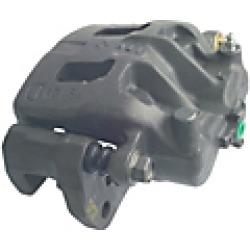 1993 Mazda MPV Brake Caliper A1 Cardone found on Bargain Bro India from JC Whitney for $77.61
