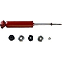 1978 Dodge Charger Shock Absorber and Strut Assembly Gabriel found on Bargain Bro India from JC Whitney for $37.78