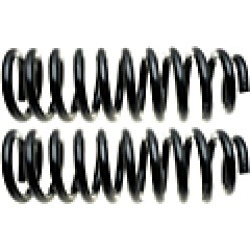 2008 Isuzu Ascender Coil Springs AC Delco found on Bargain Bro India from JC Whitney for $185.05
