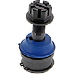 1996 Ford Bronco Ball Joint Mevotech found on Bargain Bro India from JC Whitney for $64.35