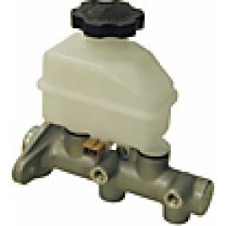 2005 Kia Spectra Brake Master Cylinder Centric