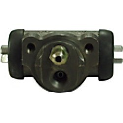 1987 Mitsubishi Galant Wheel Cylinder Centric found on Bargain Bro India from JC Whitney for $17.05