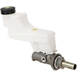 2015 Toyota Venza Brake Master Cylinder A1 Cardone found on Bargain Bro Philippines from JC Whitney for $120.11