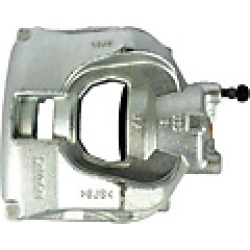 2019 Ford Fusion Brake Caliper Motorcraft found on Bargain Bro India from JC Whitney for $92.08