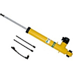 2018 Volkswagen GTI Shock Absorber and Strut Assembly Bilstein found on Bargain Bro India from JC Whitney for $489.76