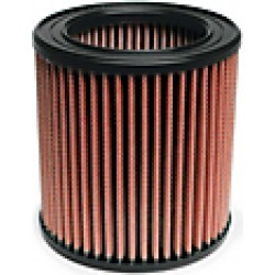 1996 Buick Skylark Air Filter Airaid found on Bargain Bro India from JC Whitney for $54.70