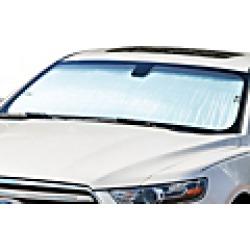 2011 Hyundai Azera Sun Shade WeatherTech found on Bargain Bro India from JC Whitney for $66.02