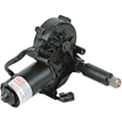 1997 Saturn SW1 Wiper Motor A1 Cardone found on Bargain Bro India from JC Whitney for $124.25