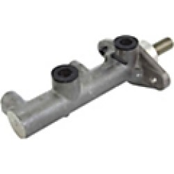 2016 Hyundai Genesis Coupe Brake Master Cylinder Centric found on Bargain Bro Philippines from JC Whitney for $225.54