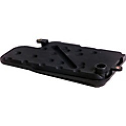2001 Mitsubishi Montero Automatic Transmission Filter Beck Arnley found on Bargain Bro India from JC Whitney for $34.18