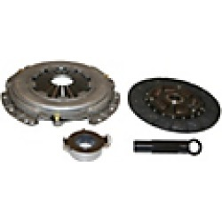 1999 Toyota Celica Clutch Kit Beck Arnley found on Bargain Bro India from JC Whitney for $371.61