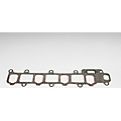 2002 Saturn SC1 Intake Manifold Gasket AC Delco found on Bargain Bro India from JC Whitney for $56.74