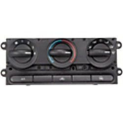 BEST DEALS 2005 Ford F-150 Climate Control Unit Dorman