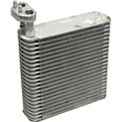 2005 Jeep Liberty A/C Evaporator UAC found on Bargain Bro India from JC Whitney for $141.50