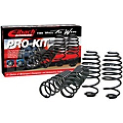 2008 BMW Z4 Lowering Springs Eibach found on Bargain Bro India from JC Whitney for $323.33