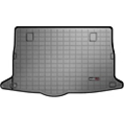 2016 Hyundai Veloster Cargo Mat WeatherTech found on Bargain Bro Philippines from JC Whitney for $127.95