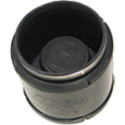 2011 Mazda RX-8 Universal Air Filter K&N found on Bargain Bro India from JC Whitney for $218.99