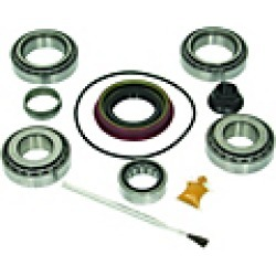 2007 Mazda B4000 Ring And Pinion Installation Kit Yukon Gear & Axle found on Bargain Bro India from JC Whitney for $152.91